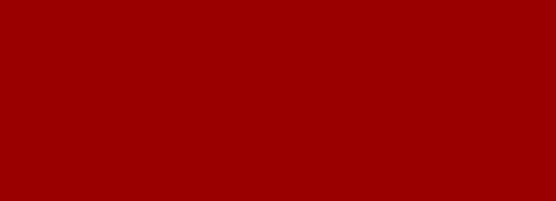 Logo Gîte Côté Fagnes